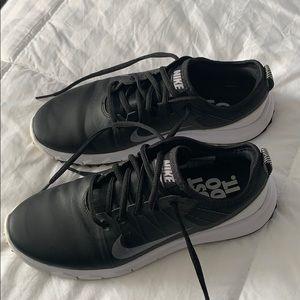 Nike Ladies Golf Shoes
